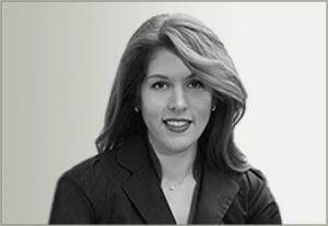 Jessica Maria Jimenez